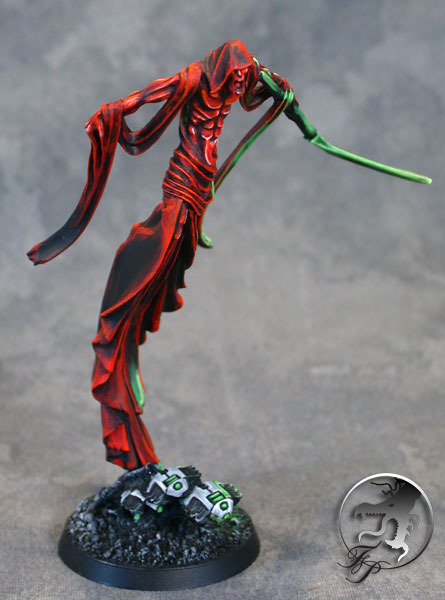 necron_night_bringer_front.jpg