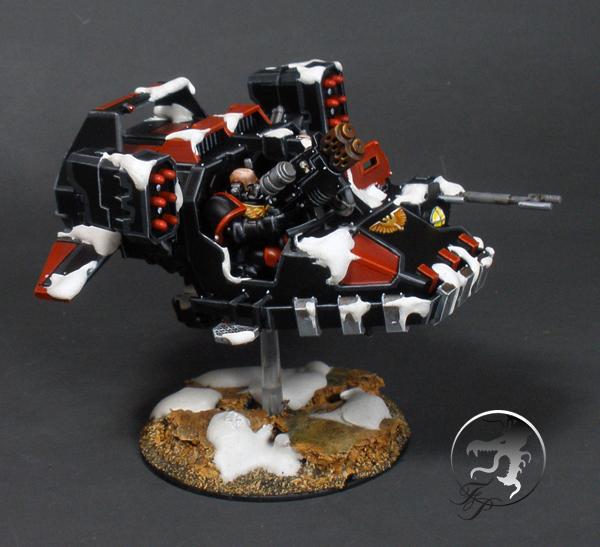 bloodangels-land-speeder.jpg
