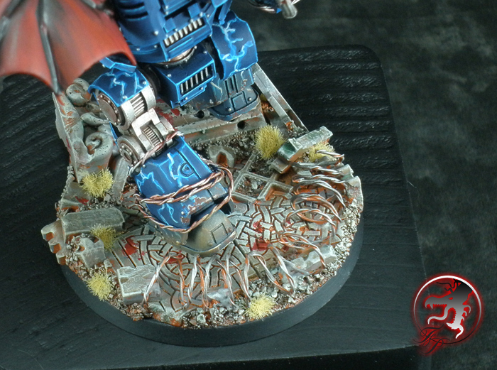 nightlordors-contemptor-dreadnought-base.jpg