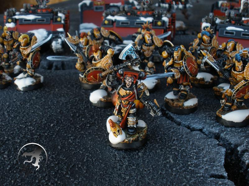 bloodangels-army3.jpg