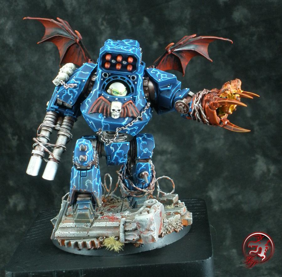 nightlordors-contemptor-dreadnought-1.jpg