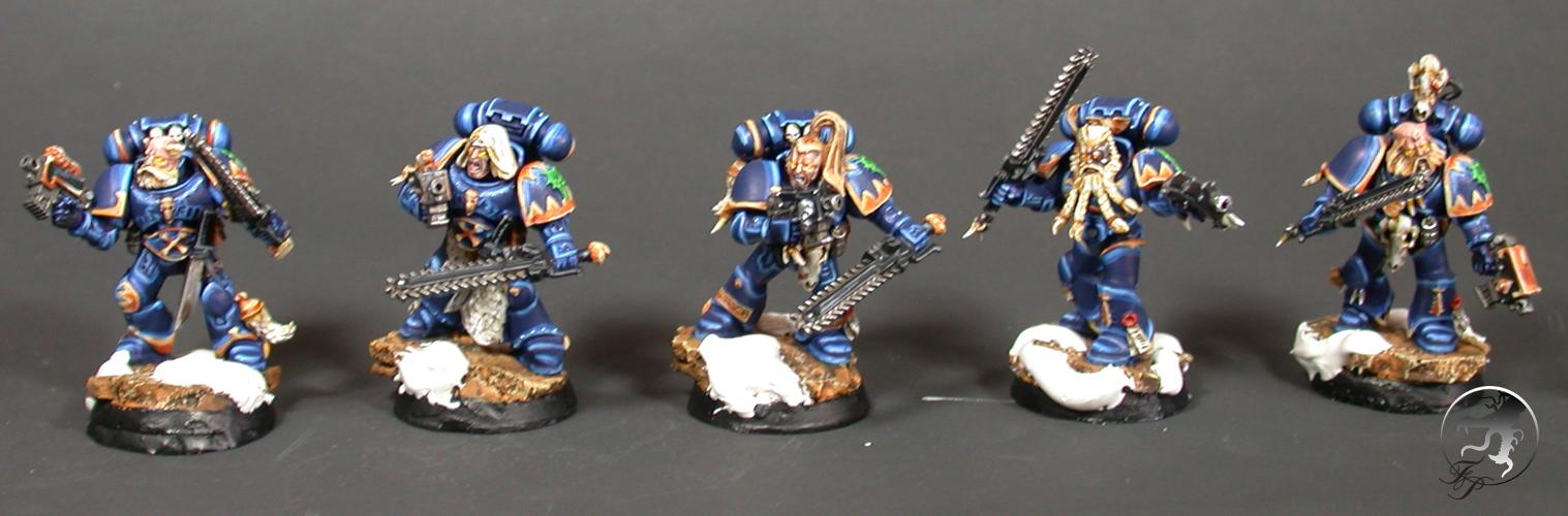 spacewolf_troops.jpg
