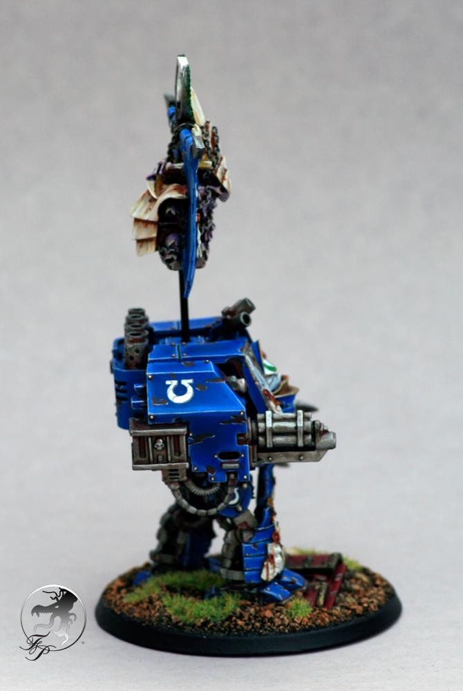 ultramarine_dreadnought_side.jpg