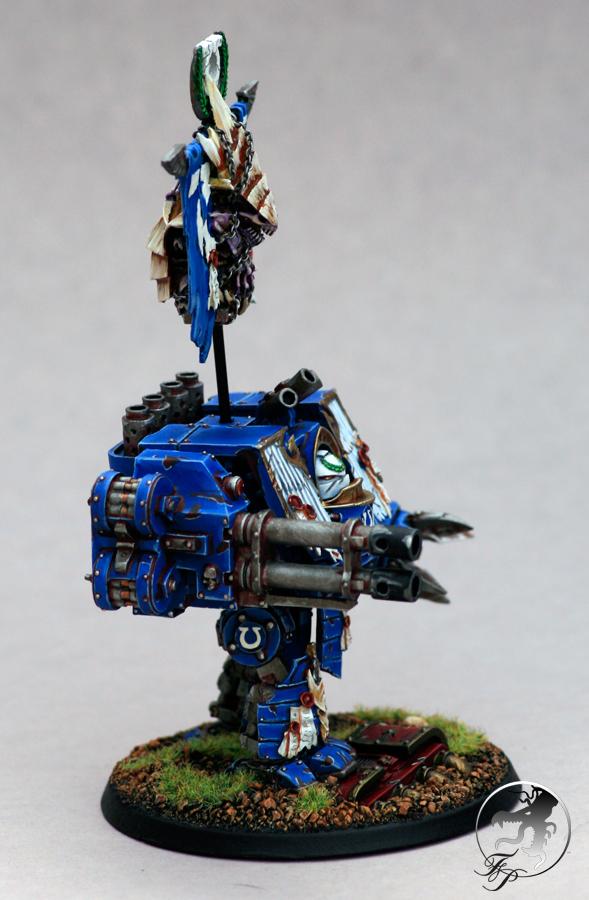 ultramarine_dreadnought_side3.jpg
