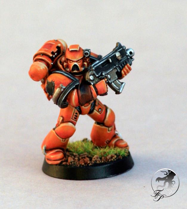 spacemarine_tactical_marine.jpg