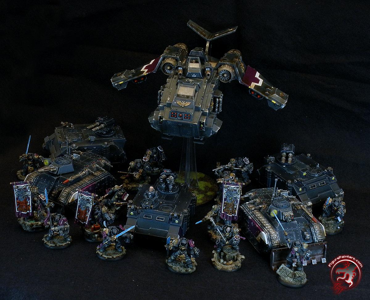 grey-knight-army-2..jpg