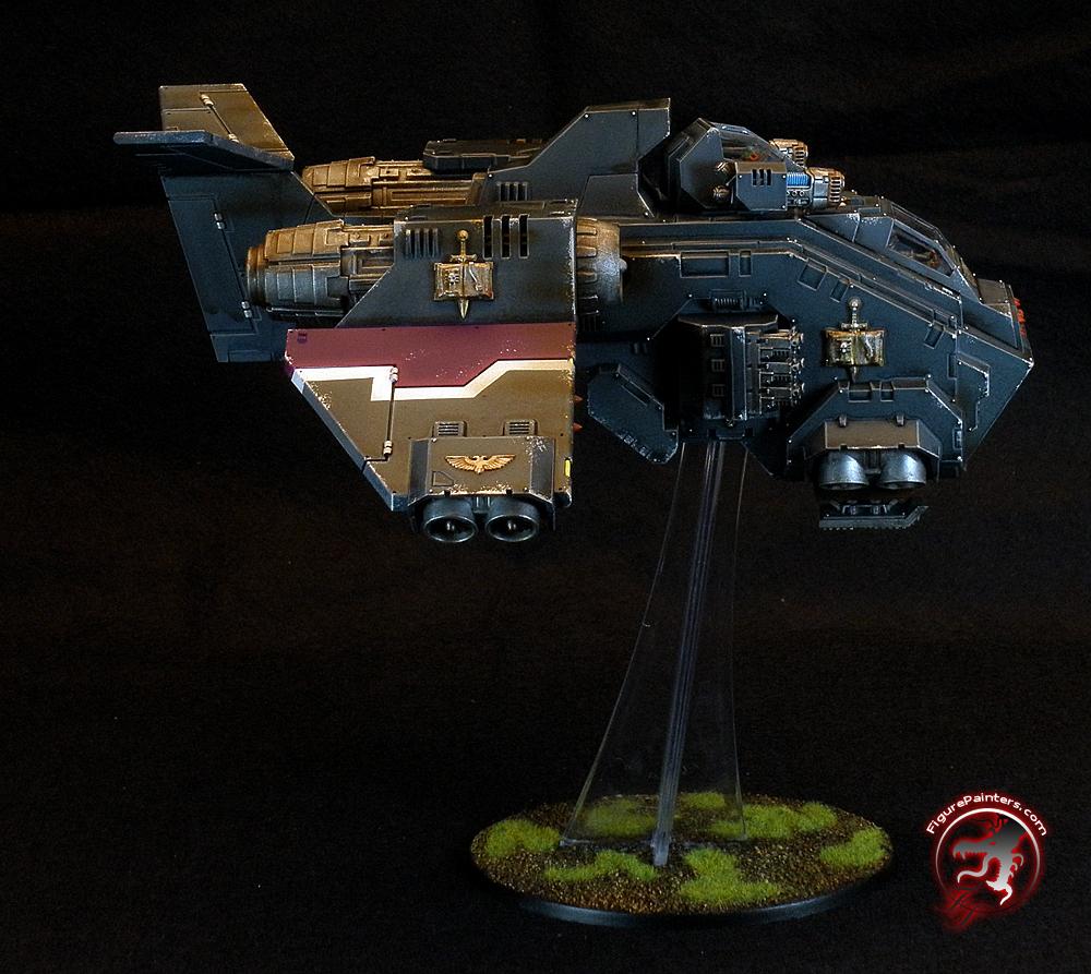 grey-knight-stormraven-2.jpg