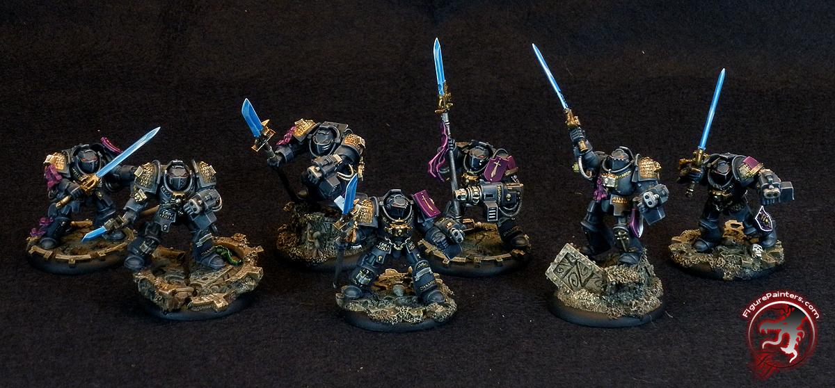 grey-knight-terminators.jpg