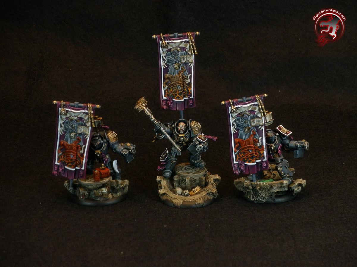 grey-knight-terminators-3.jpg