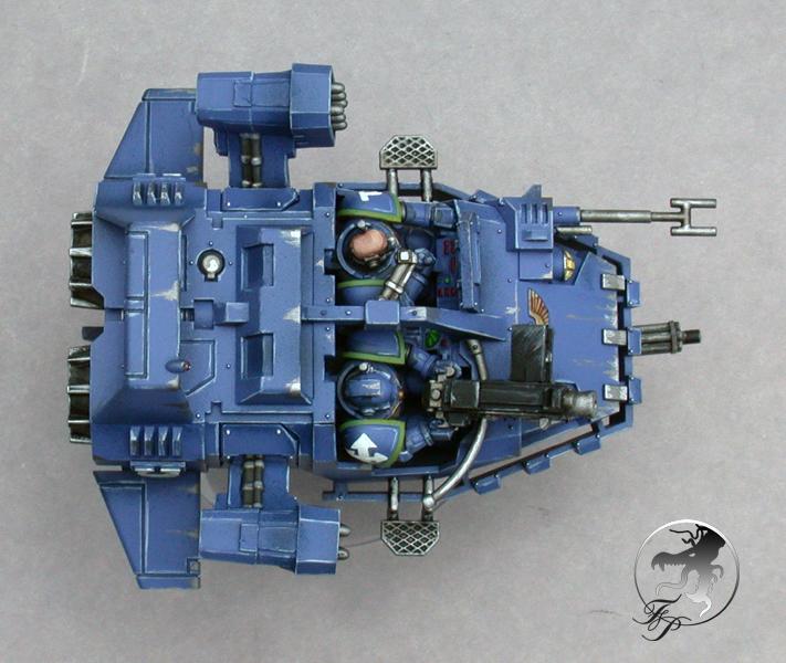 ultramarine_speeder_top.jpg
