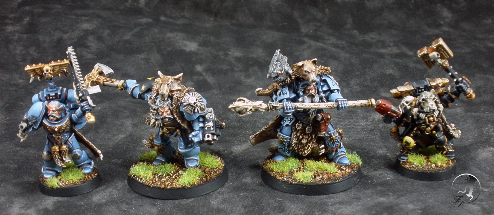 space-wolf-lords.jpg