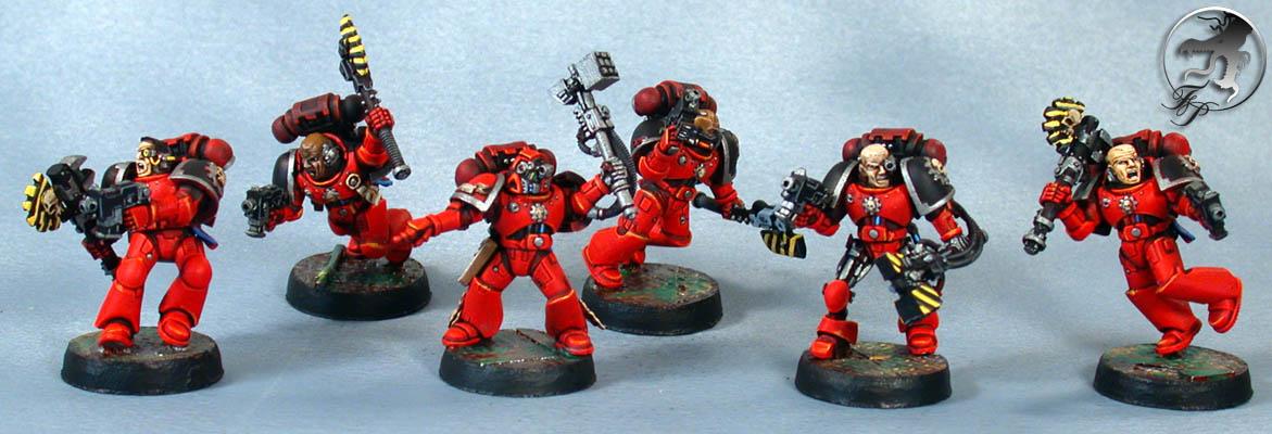 assalt_marines2.jpg