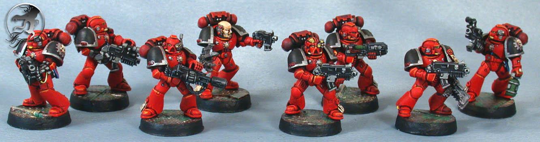 tactical_marines2.jpg