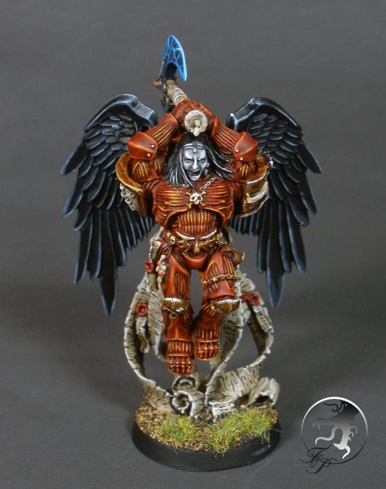 bloodangel_astarath-the-grim.jpg