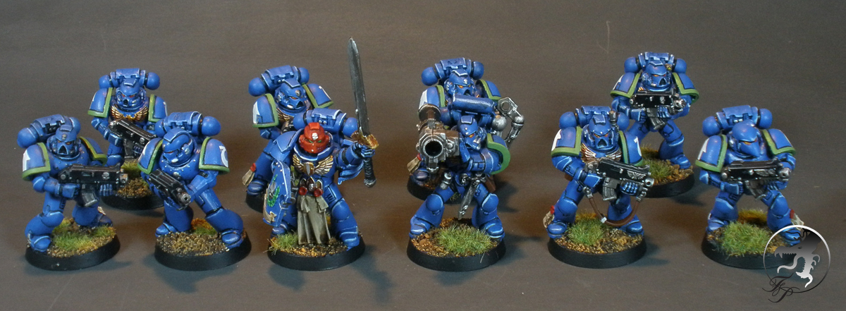 ultramaine_tactical-squad.jpg