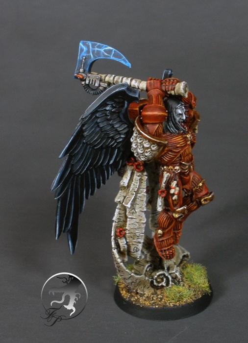 bloodangel_astarath-the-grim_side.jpg