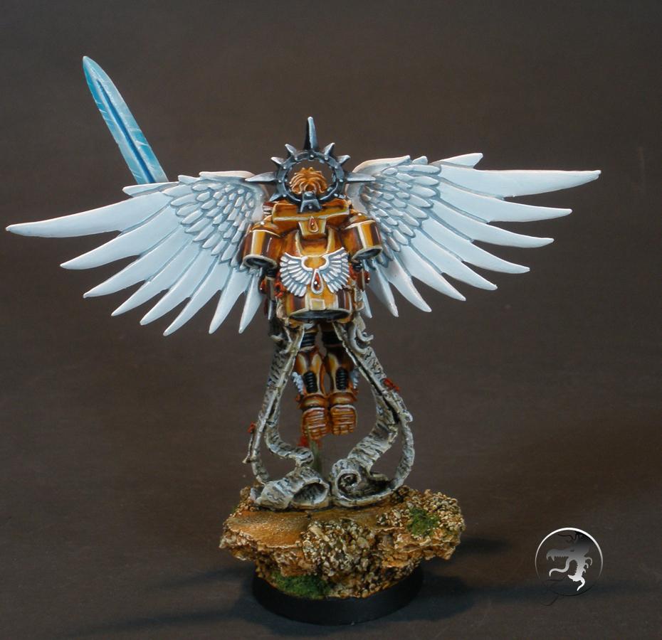 bloodangels-the-sanguinator-back.jpg