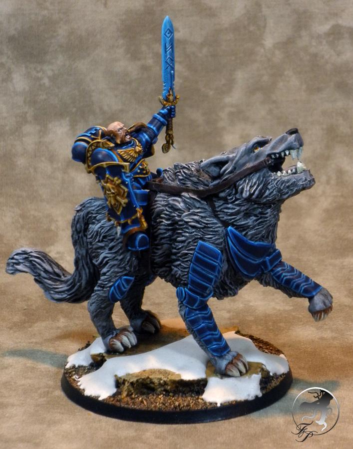 space-wolf-thunder-wolf-cavalry-2.jpg