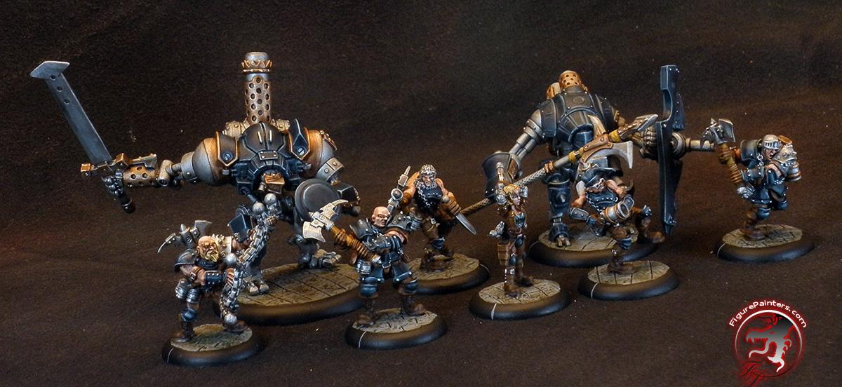 warmachine-mecenary-heavy-jacks-and-devil-dogs-01.jpg