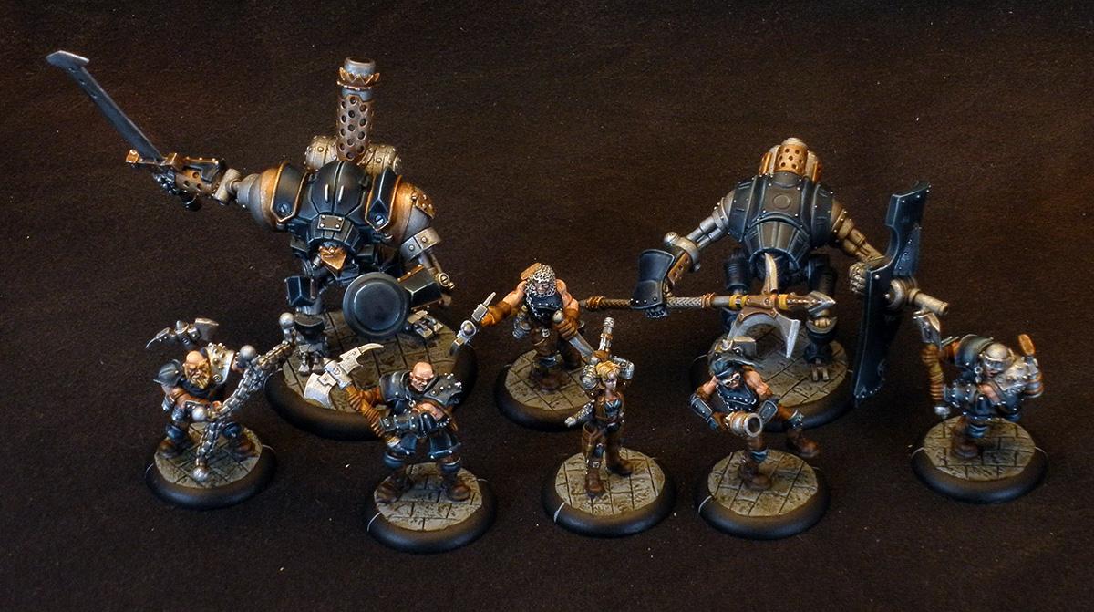 warmachine-mecenary-heavy-jacks.jpg