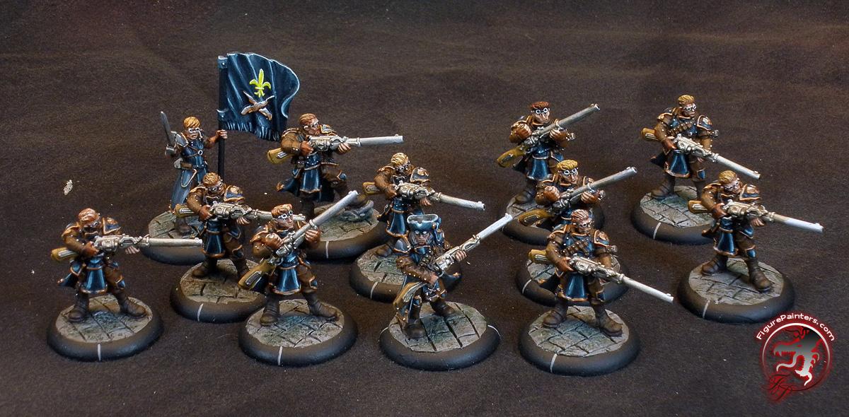cygnar-long-gunners.jpg
