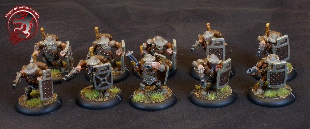 mercenary-hammerfall-high-shields.jpg