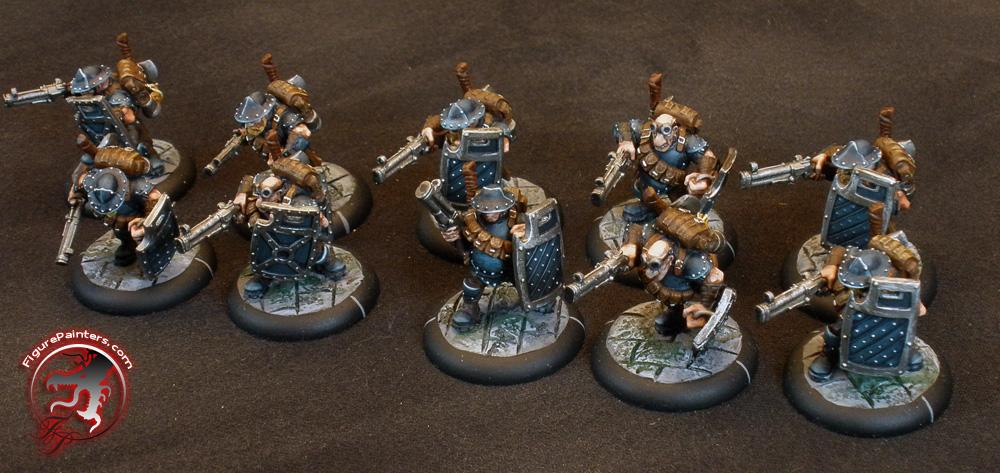 mercenary-hammerfall-high-shields-3.jpg