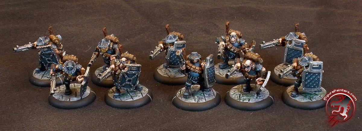 mercenary-hammerfall-high-shields-2.jpg