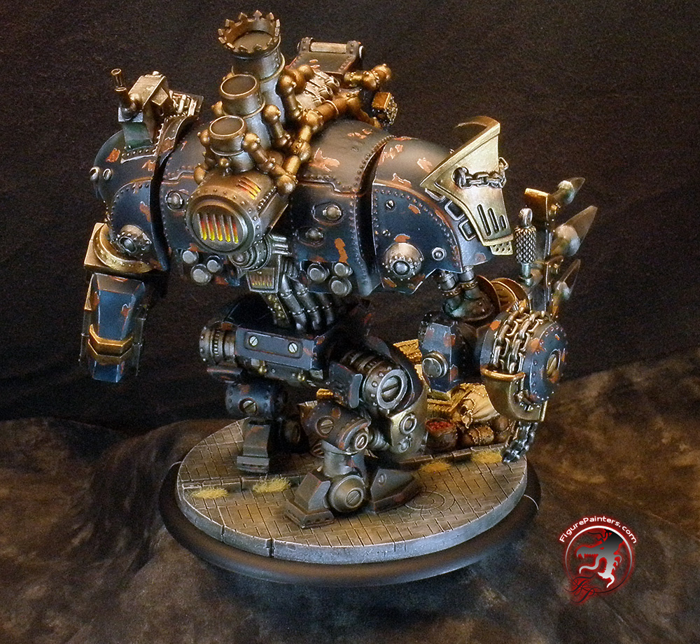 warmachine-mercenary-galleon-04.jpg