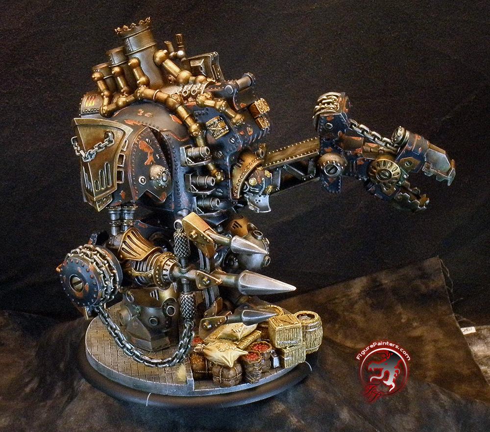 warmachine-mercenary-galleon-05.jpg