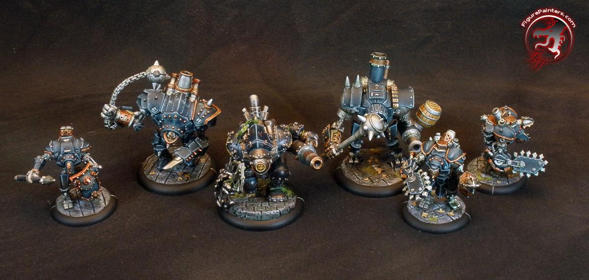 mercenary-warjacks.jpg