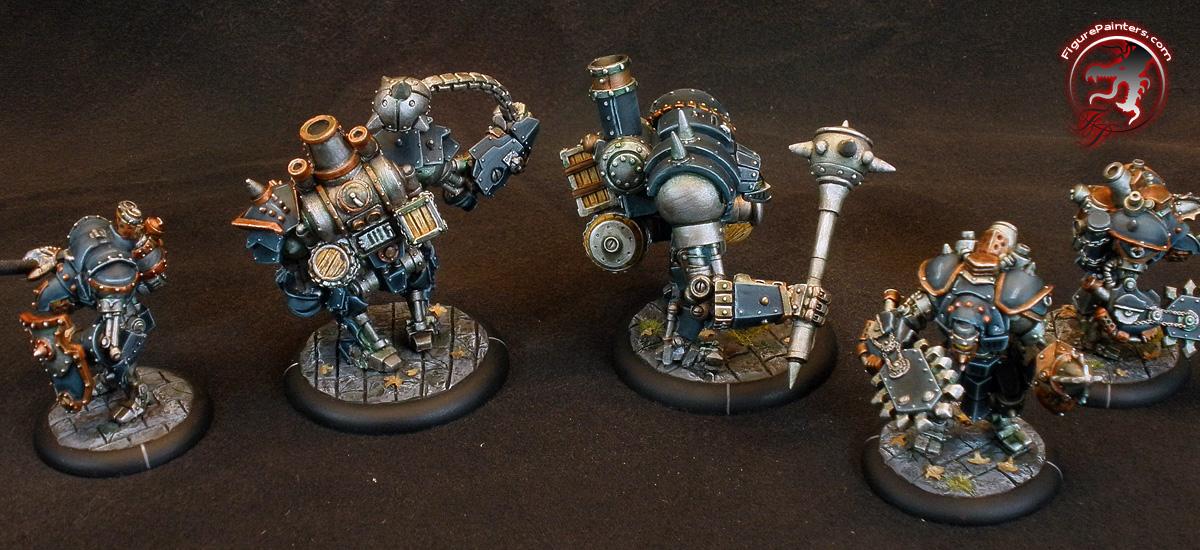 mercenary-warjacks-side.jpg