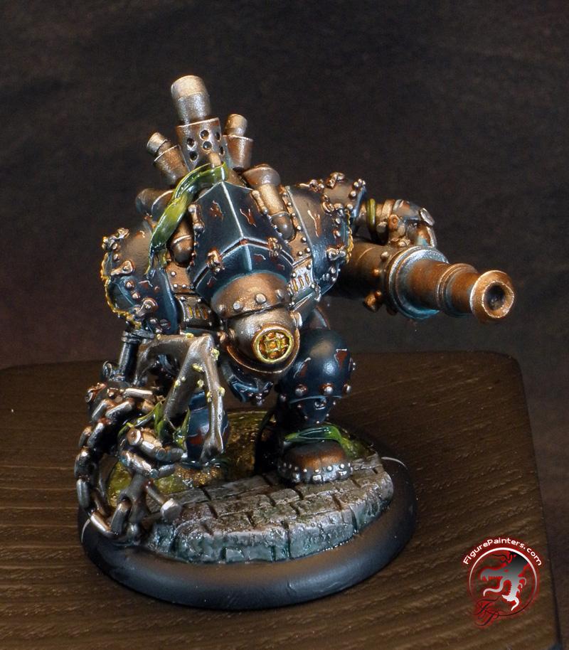 mercenary-mariner-front.jpg