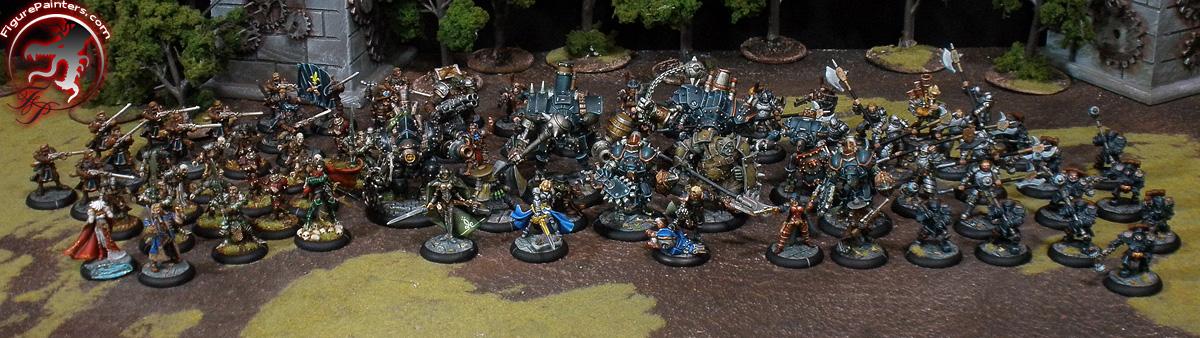 warmachine-mercenary-army.jpg