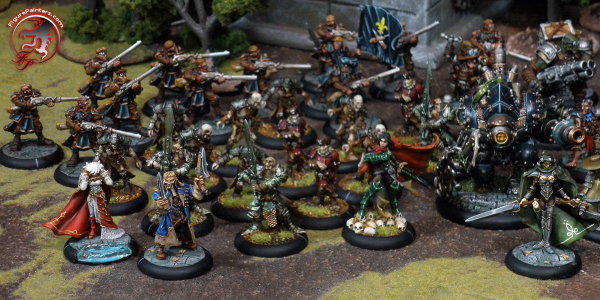 warmachine-mercenary-army-3.jpg