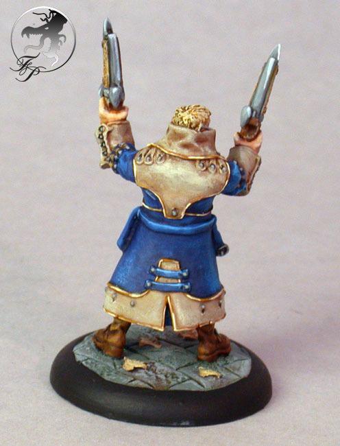 mercenary-master-holt-1.jpg