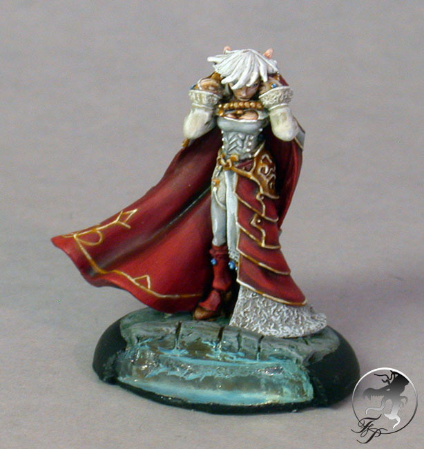 mercenary-lady-aiyana-1.jpg