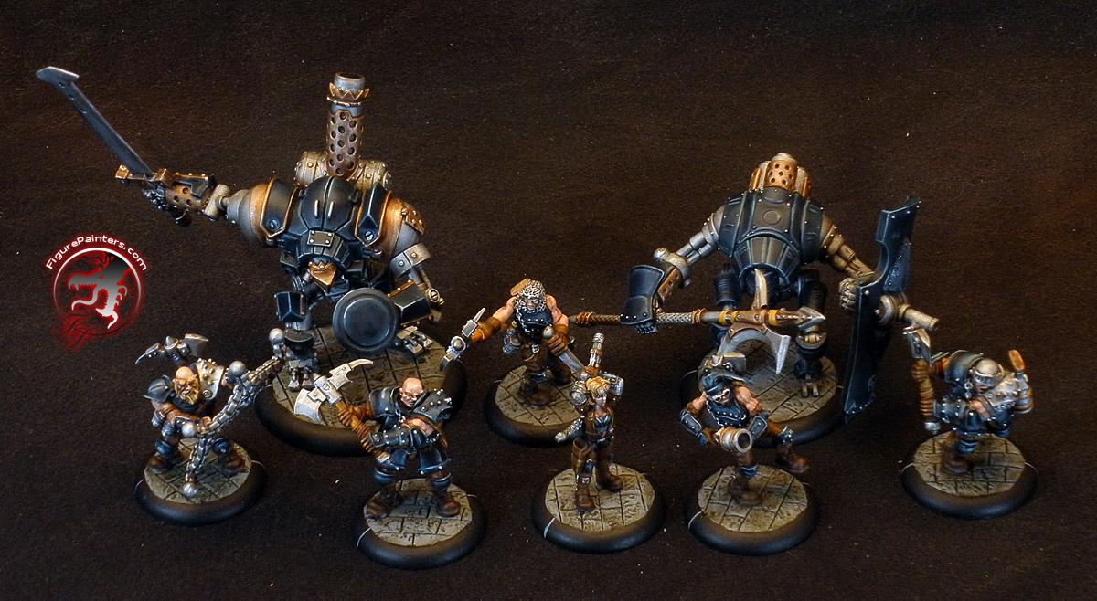 blue-mercenaries-group.jpg