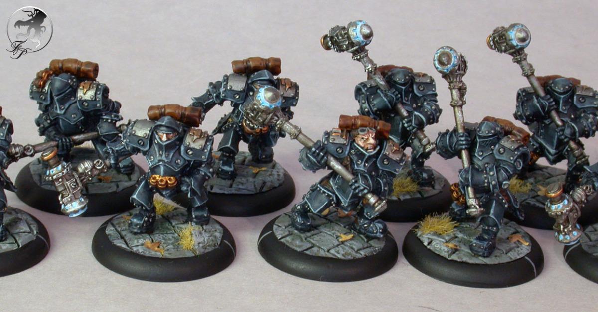 mercenary-horgenhold-forge-guard-2.jpg