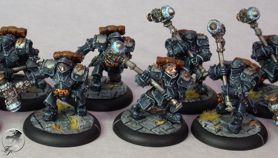 mercenary-horgenhold-forge-guard-4.jpg