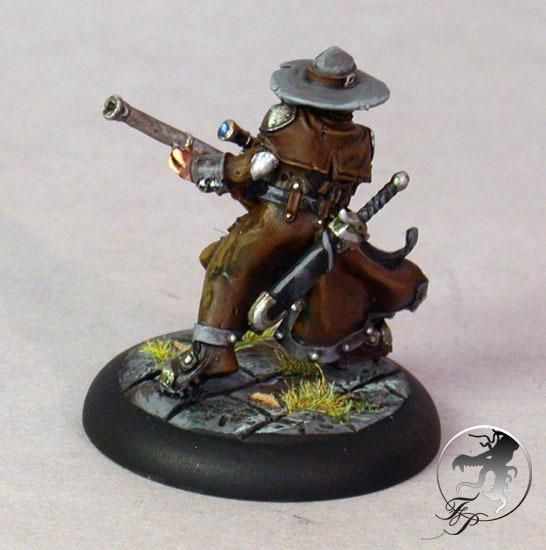 mercenary-kell-bailoch.jpg