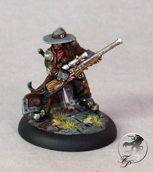 mercenary-kell-bailoch-2.jpg