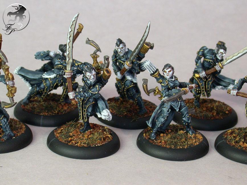 mercenary-cylena-raefyll-_-nyss-hunters.jpg