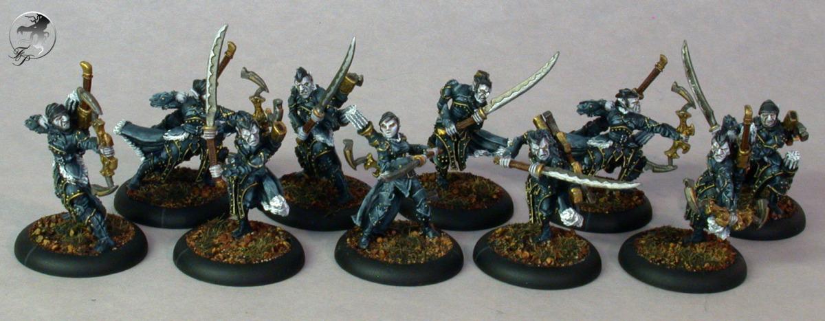mercenary-cylena-raefyll-_-nyss-hunters-2.jpg
