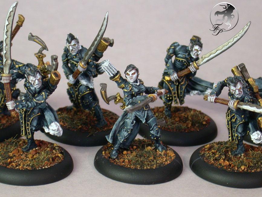 mercenary-cylena-raefyll-_-nyss-hunters-3.jpg