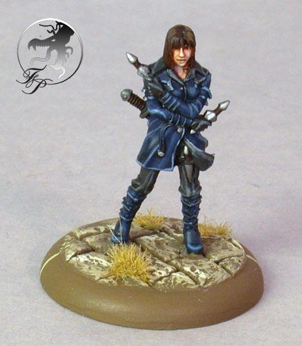 mercenary-anastasia-di-bray.jpg