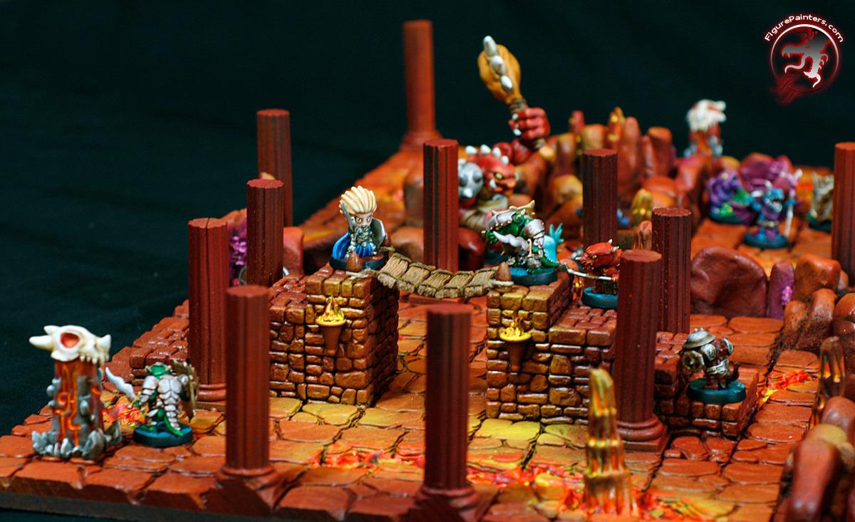 super-dungeon-explore-05.jpg