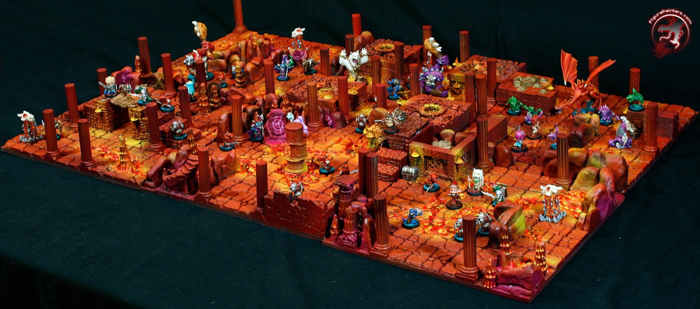 super-dungeon-explore-04.jpg