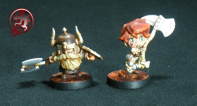 super-dungeon-explore-painted-barbarian-and-dwarf.jpg