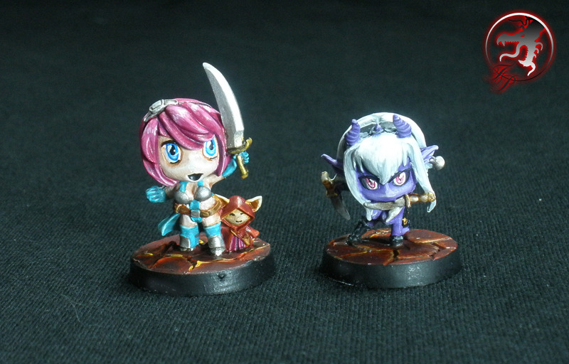 super-dungeon-explore-painted-candy-and-demonkin.jpg